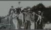 Pierwsi w historii OSP Pałecznica członkowie drużyny młodzieżowej