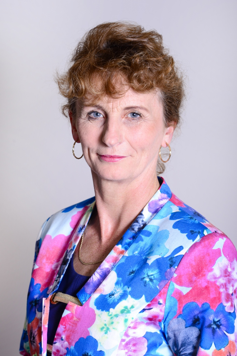 Elżbieta Grela