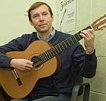 Paweł-Poradzisz-gitara-150x144