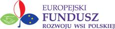 europejski-fundusz-rozwoju-wsi-polskiej.png