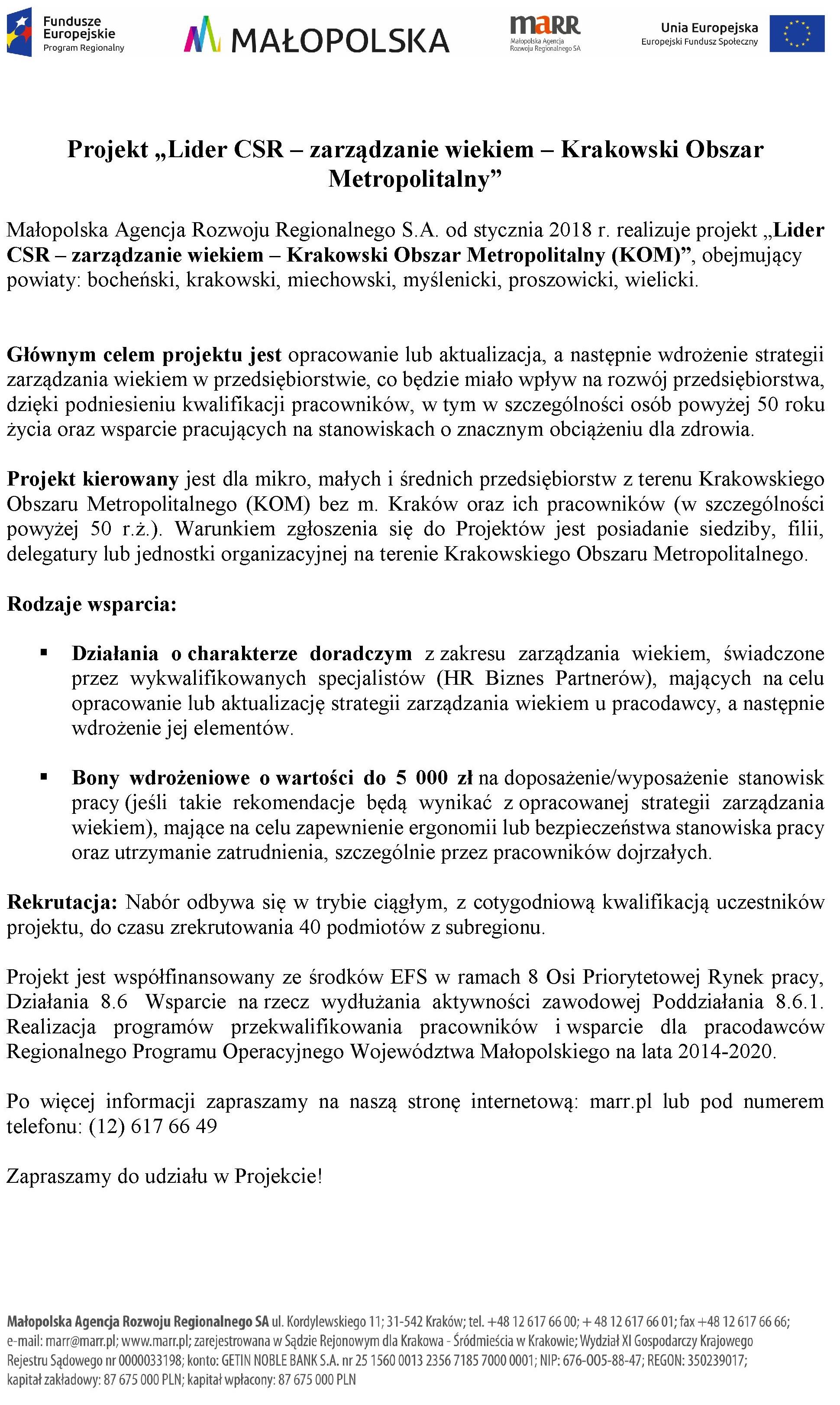 Microsoft Word - info na starą stronę_KOM.docx_5
