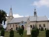 Parafia Rzymskokatolicka w Pałecznicy