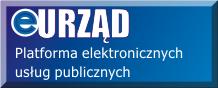 Platforma elektronicznych usług publicznych