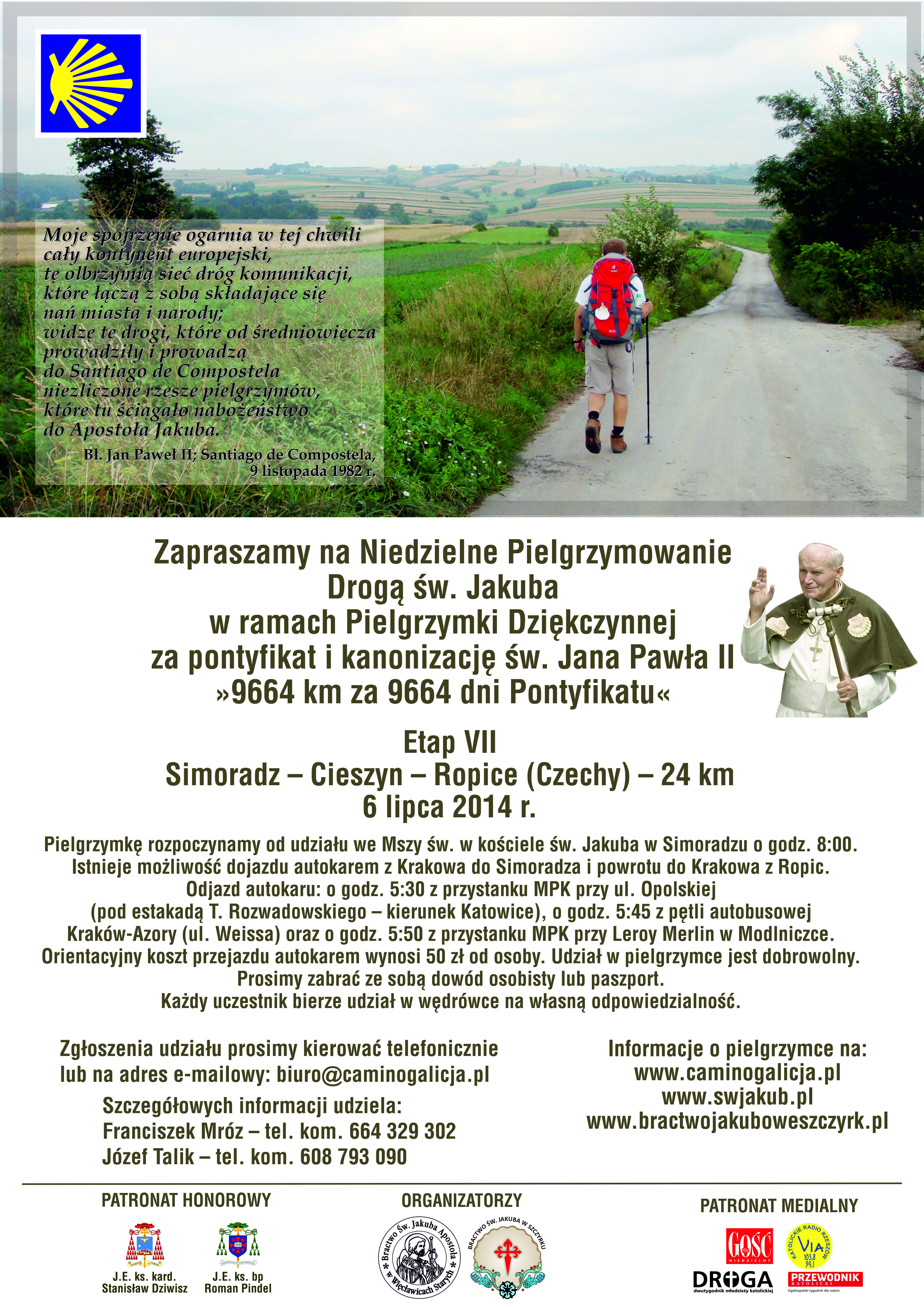 VII_Etap_Simoradz_Ropice