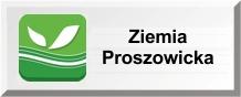 Ziemia Proszowicka