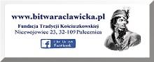 Fundacja Tradycji Kościuszkowskich