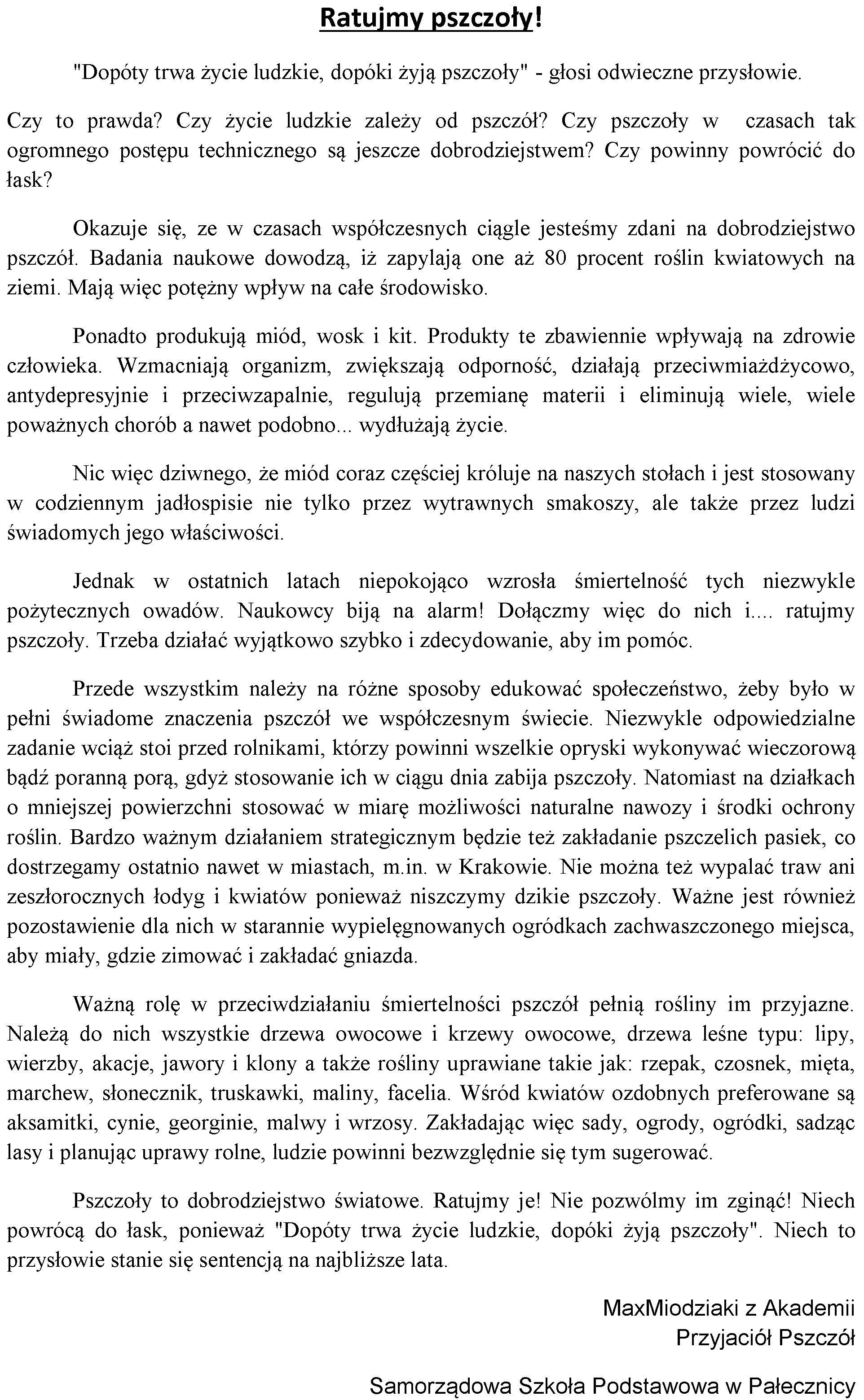 Microsoft Word - Pszczoły artykuł.docx_6